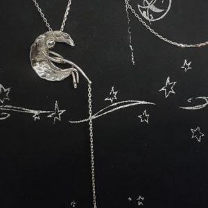 pêcheur d'étoiles